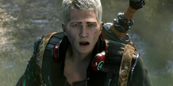 [E3 2014] Scalebound, dragones por doquier durante su video de presentación