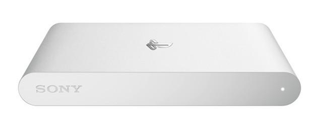 [E3 2014] PlayStation TV llegará a América!!