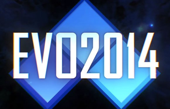Confirmada la Lista de Mexicanos en el EVO 2014