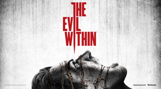 "Nuevo Trailer ""Hasta La Última Bala"" de The Evil Within"