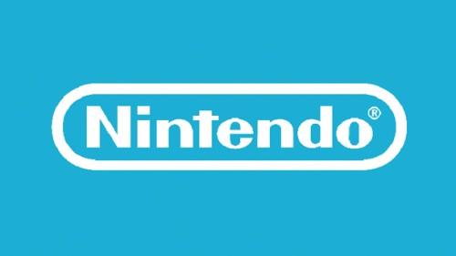 Nintendo en el 2014 – Top 10 Juegos de WiiU/3DS