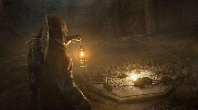 Assassin's Creed Unity – Dead Kings llegará con más campaña y un tinte más oscuro la próxima semana