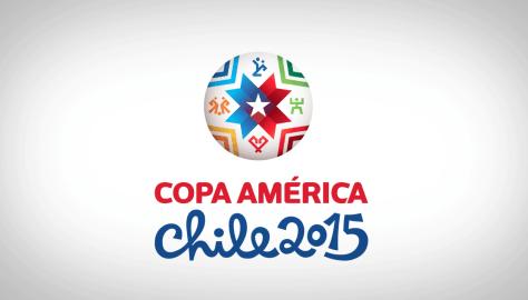 chile-2015