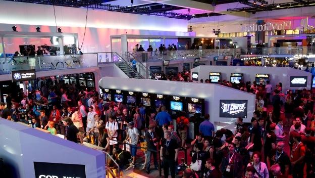 5 de los problemas más perjudiciales para los videojuegos