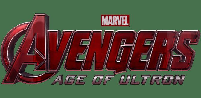 Scarlet Witch y Quicksilver en los nuevos pósters de Avengers: Era de Ultrón
