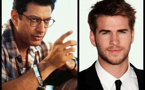 Jessie Usher será el protagonista de Independence Day 2. Jeff Goldblum regresa y Liam Hemsworth se une al elenco