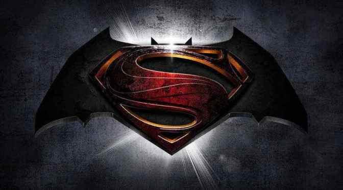 Nuevo teaser de 'Batman v Superman'