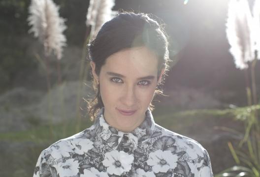Ximena Sariñana llegará con su  No Voy A Decir Que No Tour a la Ciudad de México