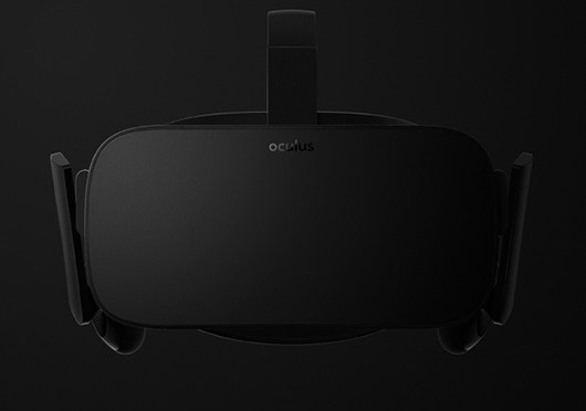 Oculus Rift se comercializará a inicios del 2016, preventas este mismo año