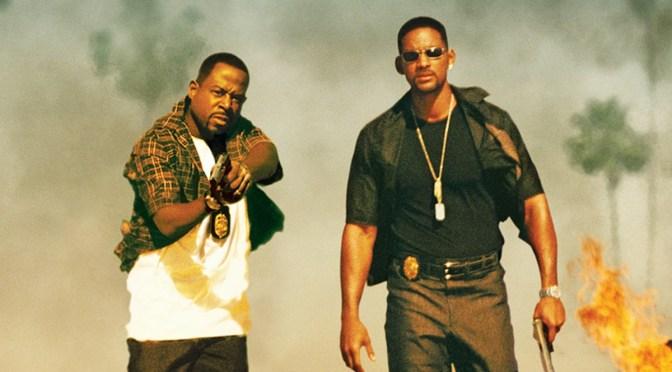 Sony le pone fechas de estreno a Bad Boys 3 y 4, Resident Evil 6, Underworld 5, Uncharted y más