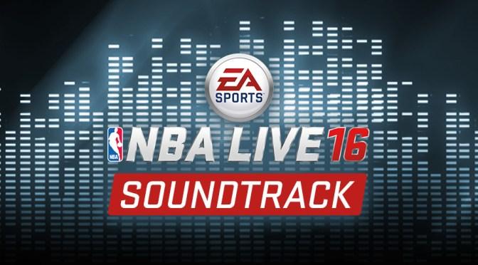 El Demo de NBA LIVE 16 estará listo para el público el día 15 de septiembre