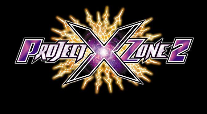 ¡Se confirma la Fecha de Lanzamiento para Project X Zone 2!