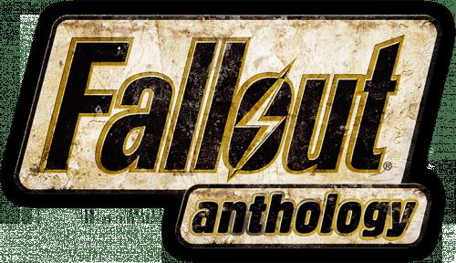 Fallout Anthology para PC ya esta a la venta