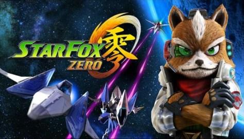 star-fox-zero--656x373
