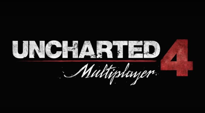 Fecha de lanzamiento de Uncharted 4: A Thief´s End y tráiler del modo multijugador
