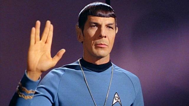 Larga vida y prosperidad. Se confirma nueva serie de Star Trek