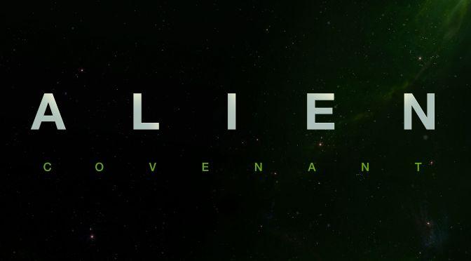 La secuela de Prometheus cambió de nombre, otra vez