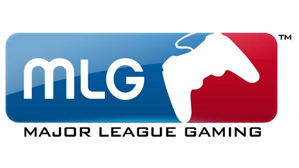 Activision Blizzard ha comprado MLG y esperan crear el 'ESPN de los esports'