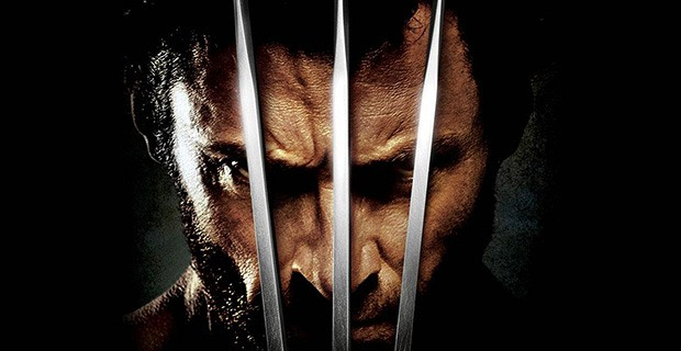 Wolverine 3 podria ser clasificacion R