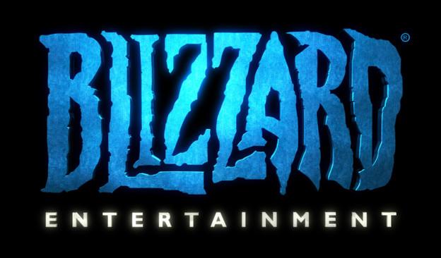 ¡Felices 25 años, Blizzard!