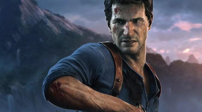 Nuevo tráiler con mucha historia (y spoilers) de Uncharted 4: A Thief´s End