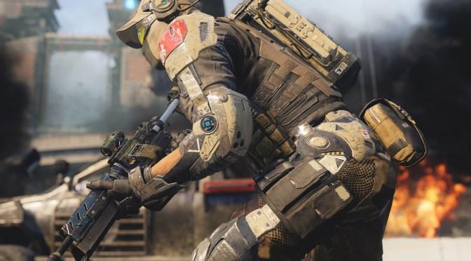 Activision participará en el E3 2016 pero no tendrá su propio booth