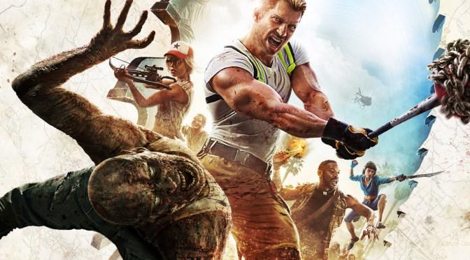 El desarrollo de Dead Island 2 queda a cargo de Sumo Digital