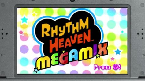 rhythm-heaven-megamix-03-03-16-1