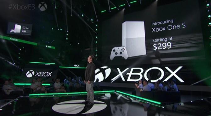 [E3 2016] Checa como se ve Final Fantasy XV en Xbox One