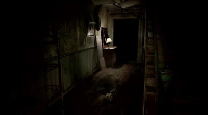 [E3 2016] El survival horror regresa con el anuncio de Resident Evil 7 Biohazard