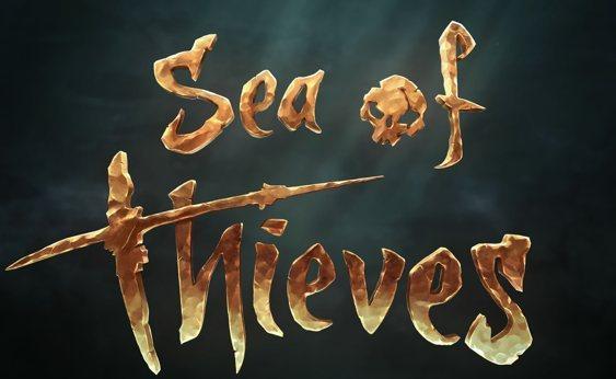 [E3 2016] ¡Yo-ho pirata siempre ser!. Sea of Thieves muestra su primer tráiler y gameplay