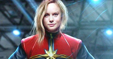 "<span class=""entry-title-primary"">Ya tenemos oficialmente Captain Marvel en el UMC</span> <span class=""entry-subtitle"">No olvidemos el respectivo logo oficial </span>"