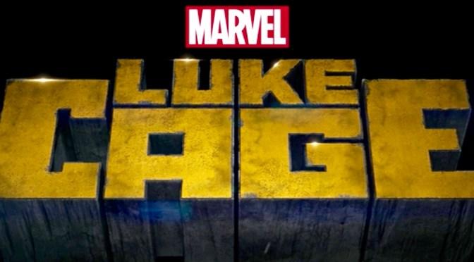 """<span class=""""entry-title-primary"""">Ya está aquí el primer tráiler de la serie de Luke Cage</span> <span class=""""entry-subtitle"""">Al parecer la música tendrá un papel de mucha importancia</span>"""