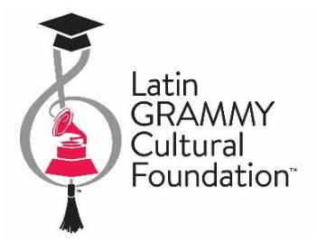 """<span class=""""entry-title-primary"""">CARLOS VIVES PARTICIPARÁ EN EL PROGRAMA LATIN GRAMMY EN LAS ESCUELAS</span> <span class=""""entry-subtitle"""">La Fundación Cultural Latin GRAMMY y Ford Motor Company Fund Otorgarán a la Escuela Secundaria Técnica 31, """"Roberto Medellín Ostos"""", un Donativo de $20,000 Dólares en Instrumentos Musicales</span>"""