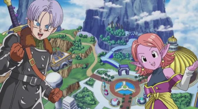 """<span class=""""entry-title-primary"""">¡Dragon Ball Xenoverse 2 ya está muy cerca! Checa su nuevo tráiler</span> <span class=""""entry-subtitle"""">¿Será el juego definitivo para los fans?</span>"""