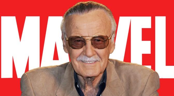 """<span class=""""entry-title-primary"""">Stan Lee ya filmó sus próximos 4 cameos del MCU</span> <span class=""""entry-subtitle"""">No puede haber película de Marvel sin su respectivo cameo de Stan Lee</span>"""