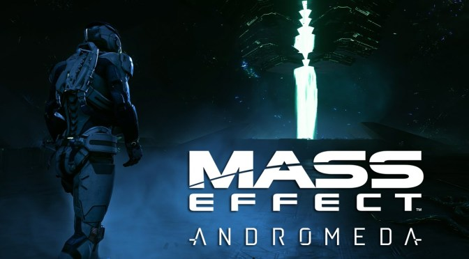 "<span class=""entry-title-primary"">¡Por fin! Primer video con gameplay de Mass Effect: Andromeda</span> <span class=""entry-subtitle"">Nada de spoilers, tranquil@s</span>"