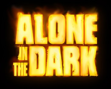 68116_alone-in-the-dark