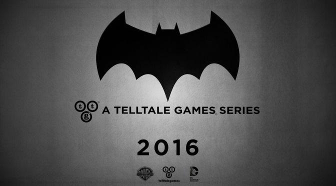 """<span class=""""entry-title-primary"""">El tercer episodio de BATMAN – The Telltale Series llega el 25 de octubre</span> <span class=""""entry-subtitle"""">Se aproxima un nuevo orden en Ciudad Gótica</span>"""