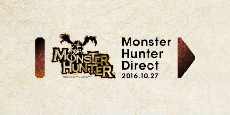 monsterhunterdirect