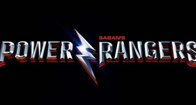"""<span class=""""entry-title-primary"""">¡Checa el primer tráiler oficial de Power Rangers!</span> <span class=""""entry-subtitle"""">Los niños de los 90´s serán los primeros en ir a verla</span>"""