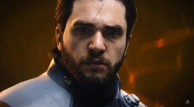 """<span class=""""entry-title-primary"""">El avance final de Call of Duty: Infinite Warfare ya llegó!!</span> <span class=""""entry-subtitle"""">Vamos a erradicar la autoridad de la tierra!!</span>"""