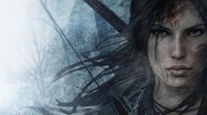 """<span class=""""entry-title-primary"""">Reciban a Lara en PS4 con este tráiler de lanzamiento de Rise of the Tomb Raider</span> <span class=""""entry-subtitle"""">20 años de Tomb Raider, cómo les gusta hacer sentir viejo a uno...</span>"""