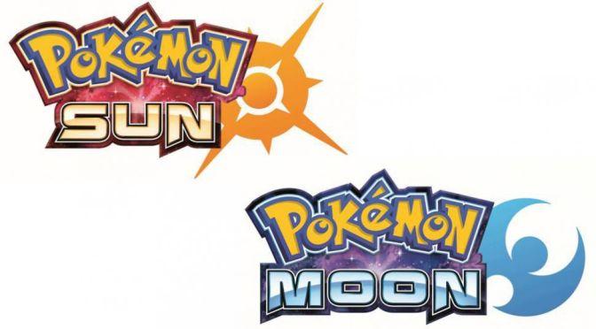 """<span class=""""entry-title-primary"""">Ya se les filtró el Pokédex de Pokémon Sun & Moon</span> <span class=""""entry-subtitle"""">¡Spoilers!</span>"""