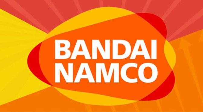 """<span class=""""entry-title-primary"""">¡Probamos los títulos que están en camino de Bandai Namco! Aquí nuestras impresiones</span> <span class=""""entry-subtitle"""">Una selección bastante surtida de mucha calidad</span>"""