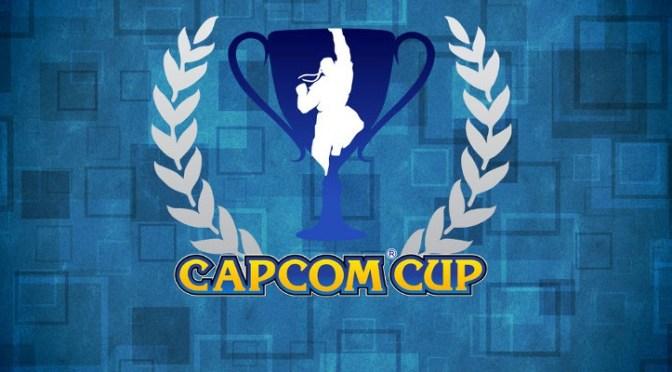 """<span class=""""entry-title-primary"""">¿List@s para Capcom Cup? ¡Vean aquí el tráiler!</span> <span class=""""entry-subtitle"""">Los 32 mejores jugadores de Street Fighter V se verán las caras en este gran torneo</span>"""