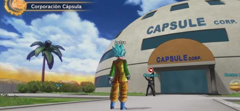 dragon-ball-xenoverse-2-falla-temporal-capsule