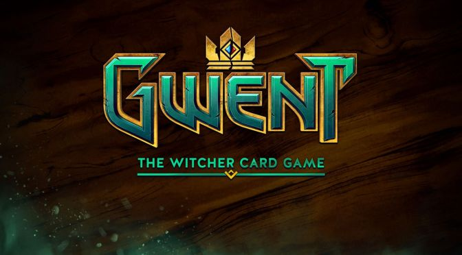 "<span class=""entry-title-primary"">[Review] Gwent: The Witcher Card Game</span> <span class=""entry-subtitle"">Primeras impresiones de la beta cerrada.</span>"