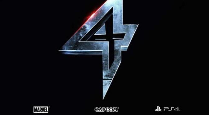 """<span class=""""entry-title-primary"""">-RUMOR- ¿Se acerca el anuncio oficial de Marvel vs. Capcom 4?</span> <span class=""""entry-subtitle"""">¡Quizás esta semana podría revelarse el juego!</span>"""