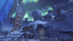OW_Winter_034